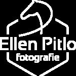 Ellen Pitlo-Paardenfotografie-DIAP RGB